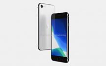 Слух: Apple iPhone 9 / SE 2 анонсируют в середине марта
