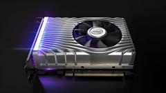 Топовая видеокарта Intel Xe будет потреблять до 500 Вт энергии