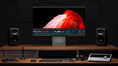 Mac Pro с 1.5 ТБ памяти нагрузили 6 тысячами вкладок Chrome