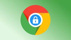 Chrome будет блокировать скачивание опасных файлов