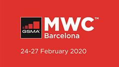 GSMA проведет встречу, на которой решит судьбу выставки MWC 2020