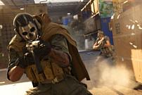 В трейлере 2 сезона Call of Duty: Modern Warfare заметили намек на будущий режим «королевской битвы»