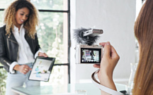 Olympus представила новые камеры OM-D E-M1 Mark III и PEN E-PL10