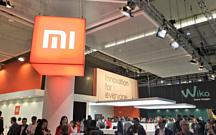 Xiaomi посетит MWC 2020, но «примет дополнительные меры предосторожности»