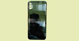 В сеть попала фотография задней панели бюджетного Samsung Galaxy A11