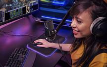 Rode анонсировала компактный студийный микрофон NT-USB Mini