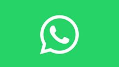 WhatsApp преодолел отметку в 2 млрд пользователей