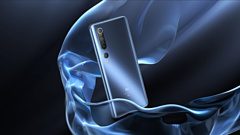 Xiaomi представила флагманские смартфоны Mi 10 и Mi 10 Pro