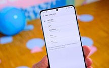 Одна минута 8K-видео, снятого с помощью Samsung Galaxy S20, займет 600 МБ в памяти устройства