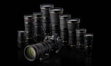 Nikon D6 будет стоить $6500 и появится в магазинах в апреле