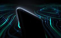Realme X50 Pro 5G со Snapdragon 865 появился в базе AnTuTu