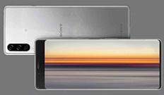 Слух: Sony Xperia 1.1 сможет снимать 8K-видео с HDR