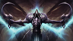 Blizzard готовит мультсериалы по Overwatch и Diablo