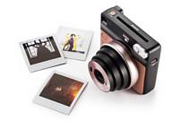Утечка: фотографии камеры Fujifilm Instax Mini 11