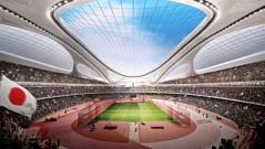 Из-за коронавируса могут отменить Олимпийские игры в Токио