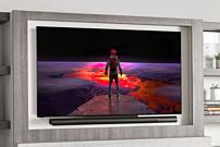 Sharp подала в суд на Vizio из-за патентованных технологий в ее телевизорах