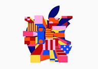 Слух: мартовскую презентацию новинок Apple отменили