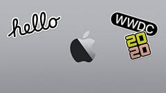 Apple проведет WWDC 2020 в онлайн-формате