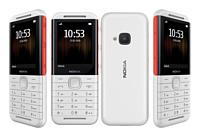 HMD Global «воскресила» Nokia 5310