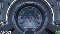 Новые видеокарты AMD будут отвечать всем требованиям DirectX 12 Ultimate