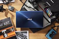 Легче легкого: обзор ультрабука ASUS ZenBook 14UX433FN