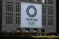 Представитель МОК заявил, что Олимпиаду 2020 перенесут