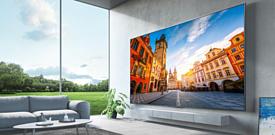 Redmi Smart TV MAX — 98-дюймовый телевизор за $2835