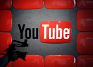 YouTube на месяц снизил качество видео по умолчанию