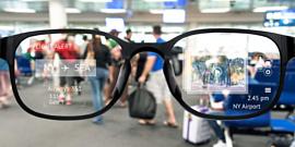 Неофициально: AR-очки Apple выпустят не раньше 2022