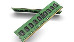 Samsung начнет производить оперативную память DDR5 в следующем году