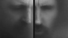 Nine Inch Nails выпустила два новых альбома, скачать которые можно бесплатно