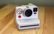 Polaroid представила новую камеру мгновенной печати за $99