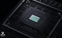 Хакер украл и выложил в открытый доступ код GPU Xbox Series X
