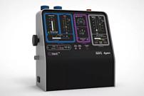 Dyson начала выпускать аппараты ИВЛ для заболевших COVID-19