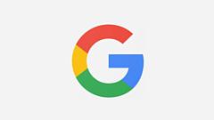 Google выделит на борьбу с коронавирусом COVID-19 больше $800 млн