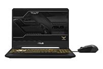 Чем занять себя в карантине: обзор игрового ноутбука ASUS TUF Gaming FX505