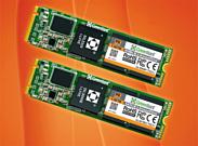 Greenliant представила новые сверхвыносливые M.2 SSD емкостью до 1.92 ТБ