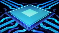 Google использует для разработки новых чипов искусственный интеллект