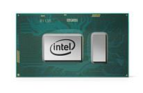Новые мобильные процессоры Intel будут достигать тактовой частоты в 5.3 ГГц