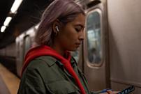 Неофициально: на WWDC 2020 Apple покажет AirPods X и новые полноразмерные наушники