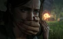 Sony нашла виновников утечки сюжета The Last of Us Part II