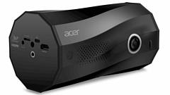 Acer начала продажи мобильного проектора C250i