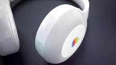 Слух: Apple готовит к анонсу профессиональные наушники AirPods Studio