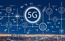Samsung и Huawei стали лидерами рынка 5G в I квартале 2020