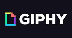 Facebook купила сервис Giphy за $400 млн