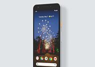 128-гигабайтный Pixel 4a будет стоить $350