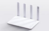 Honor Router 3 — первый роутер производителя с поддержкой Wi-Fi 6+