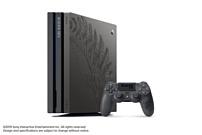 Sony выпустит специальную версию PlayStation 4 Pro, посвященную The Last of Us Part II