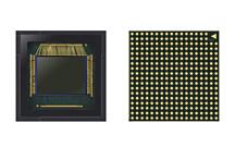 Samsung показала новый 50-мегапиксельный фотосенсор ISOCELL GN1