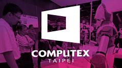 Выставку Computex 2020 отменили